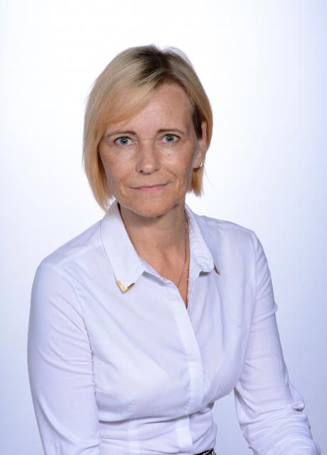 Hana Zobačová