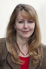 Markéta Karlíková