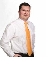 Jiří Zavadil