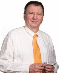 Josef Hron