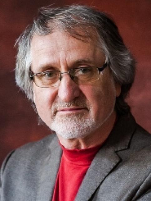 Ing. Jiří Zatloukal